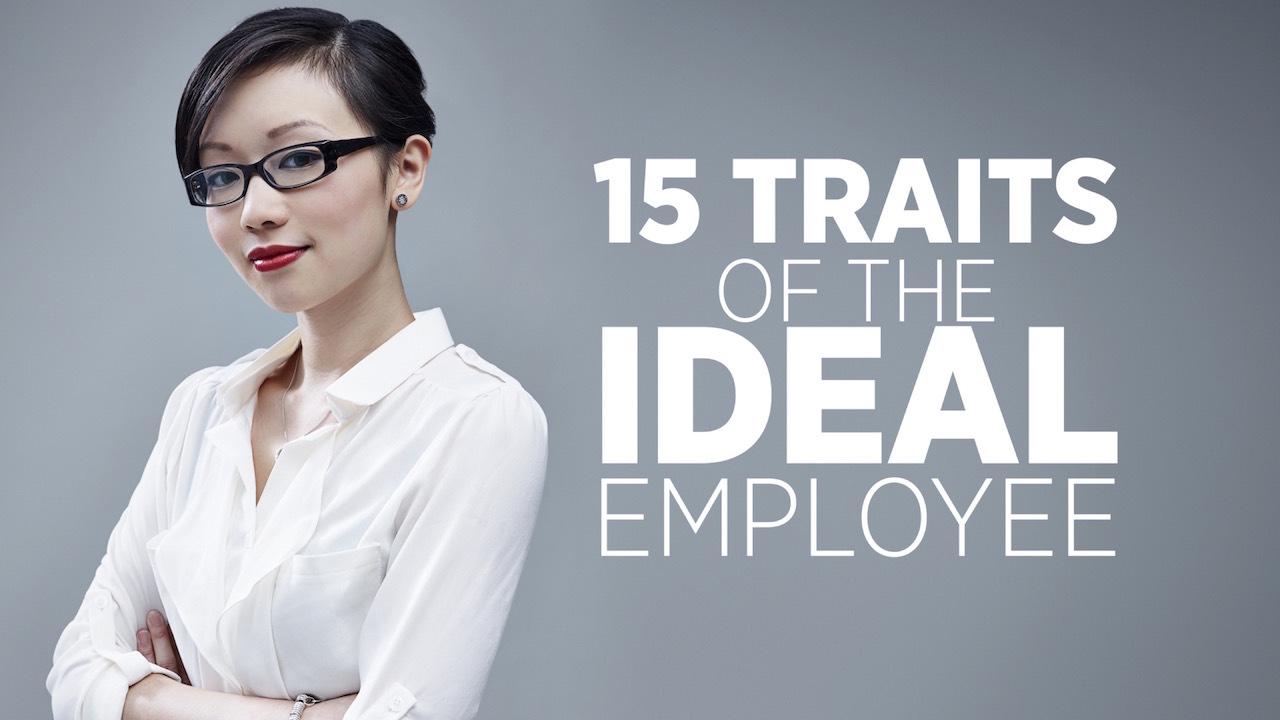 Signs a coworker is jealous of you