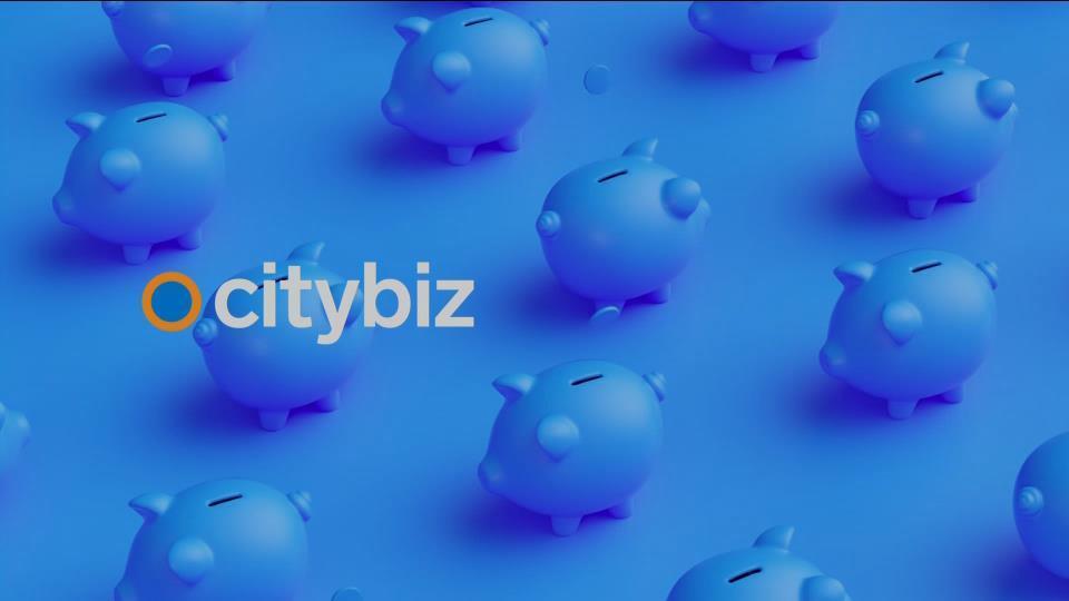 CityBiz: Gas and sky-high energy prices spike