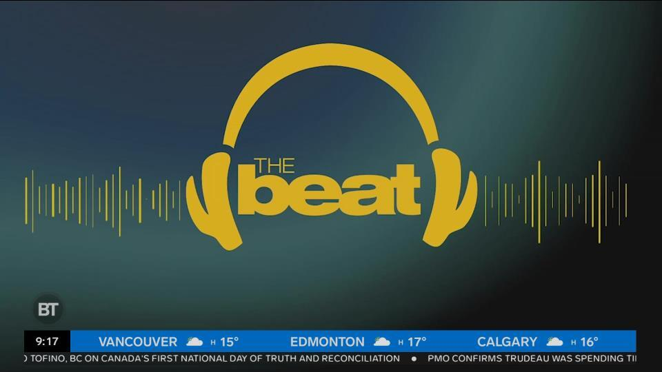 The Beat: The 80s era