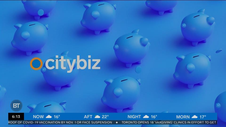CityBiz: Gas prices at new record high