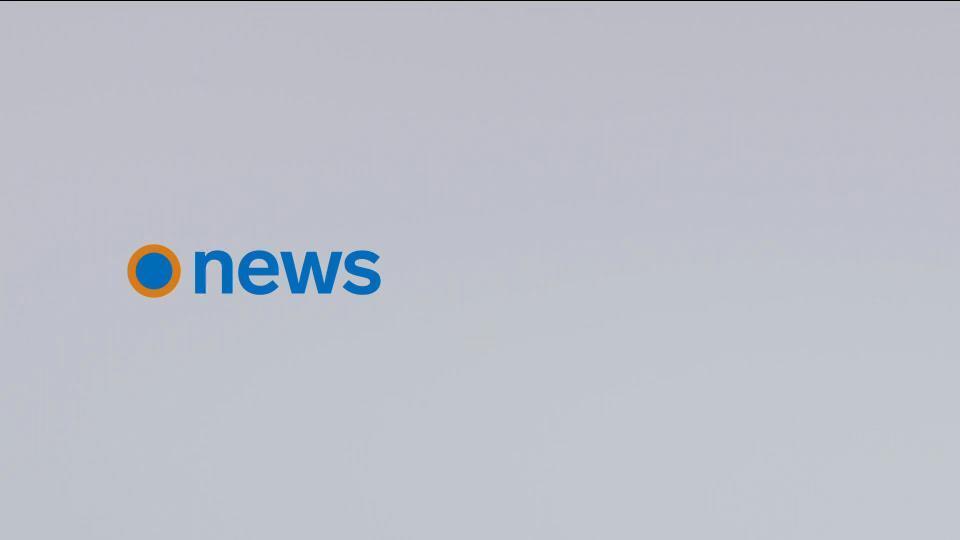 October 26th Headlines