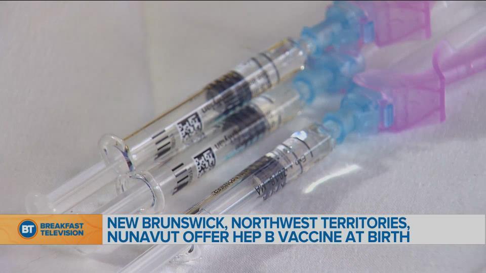 BT Canada National News: Oct. 26, 2020