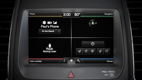Sync Autoplay Sync Video Official Ford Owner Site