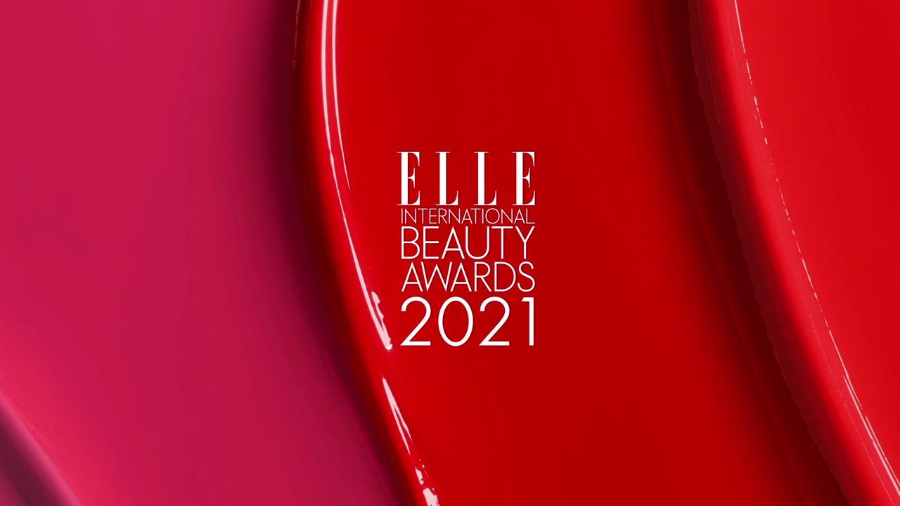 elle-international-beauty-awards-2021