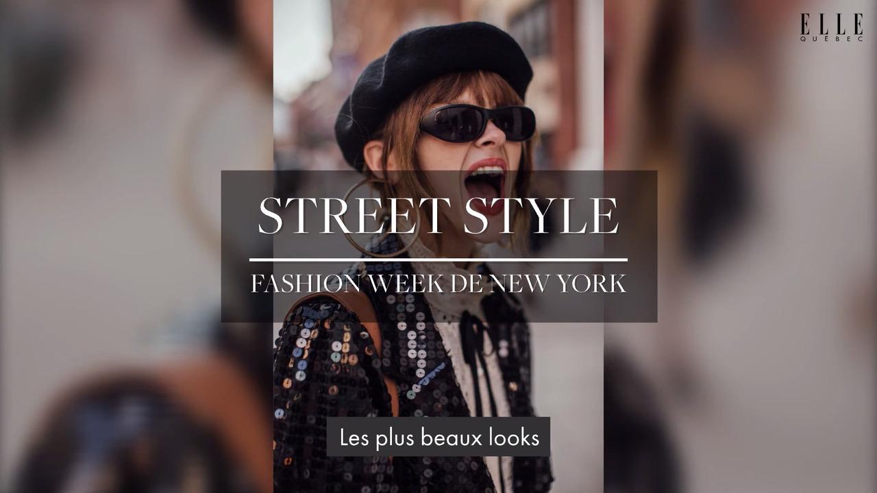 NY-Fashion-Week