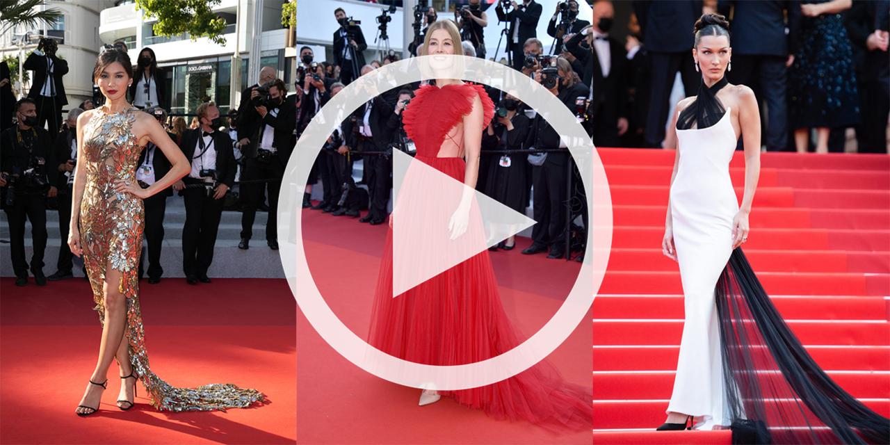 Le-tapis-rouge-du-Festival-de-Cannes-2021