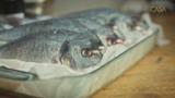Comment vérifier si un poisson est vraiment frais?