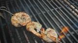 Recette express | Crevettes style « Cajun »