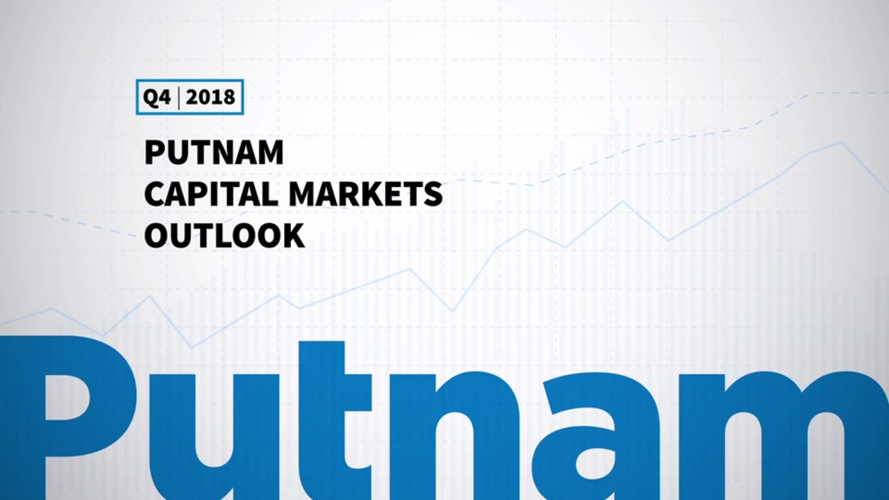 Putnam Investments Mutual Funds Institutional And 529 Wiring Money Capital One