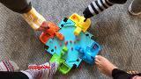 Oyunlar için yeni fikirler! Bil Bakalım Kim?+Binbir Surat, Tonton Hippolar+Ayaklar, Süper Doktor+İnsandan Masa