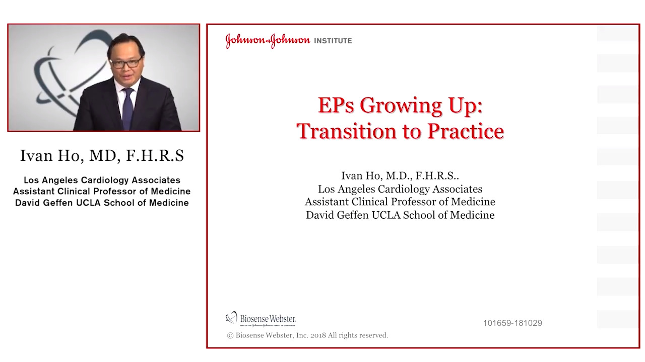 Ucla Interventional Cardiology