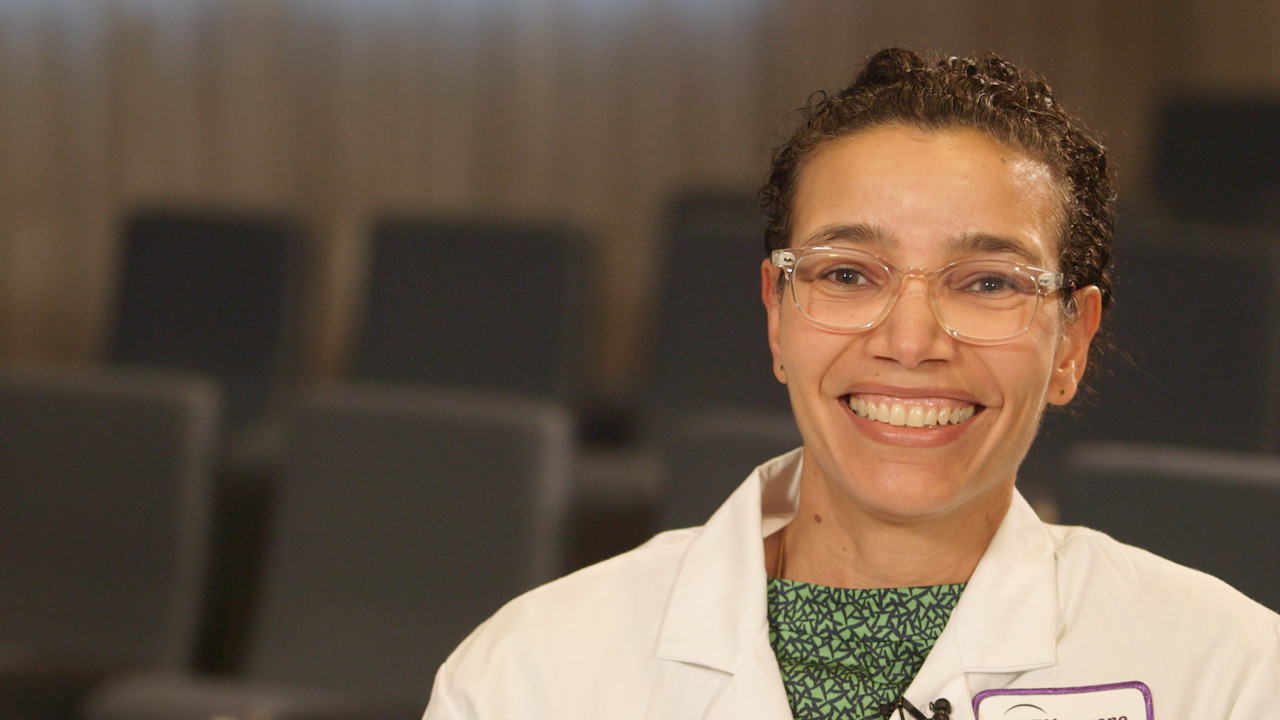 Leslie R  Boyd, MD | NYU Langone Health
