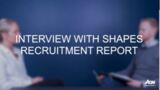 ENG_Inteview with recruitment report