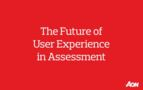 ITC Conference_Lena Justenhoven_The Future of User Experience in Assessment