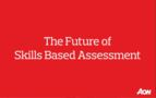 ITC Conference_Shivanker Singh_The Future of Skill Based Assessment