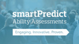 smartPredict Video