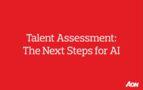 ITC Conference_Michael Fetzer_Talent Assessment: The next steps for AI