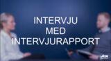 Tilbakelesning med shapes intervjurapport_1080p