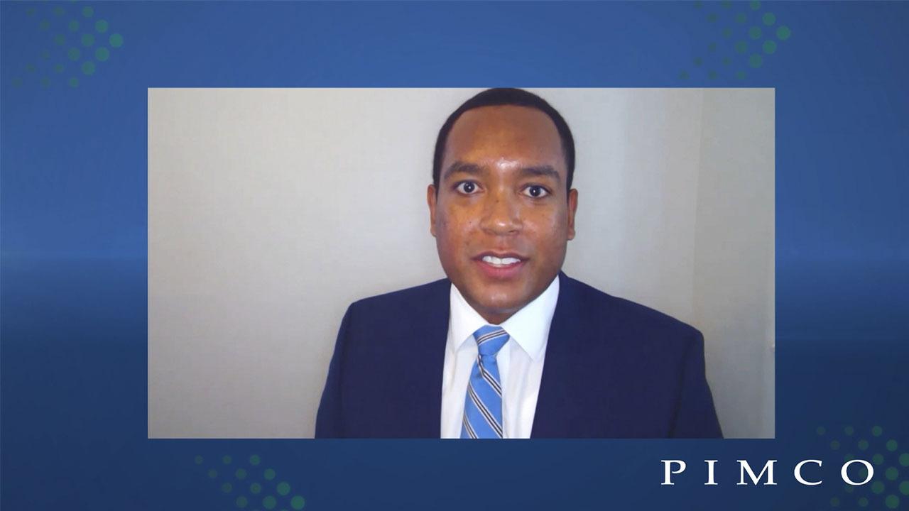 Meet PIMCO's ESG Team