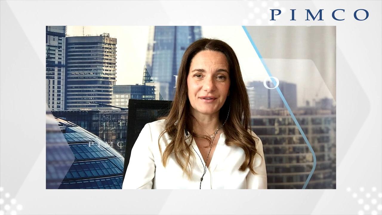 PIMCO GIS Dynamic Multi-Asset Fund update