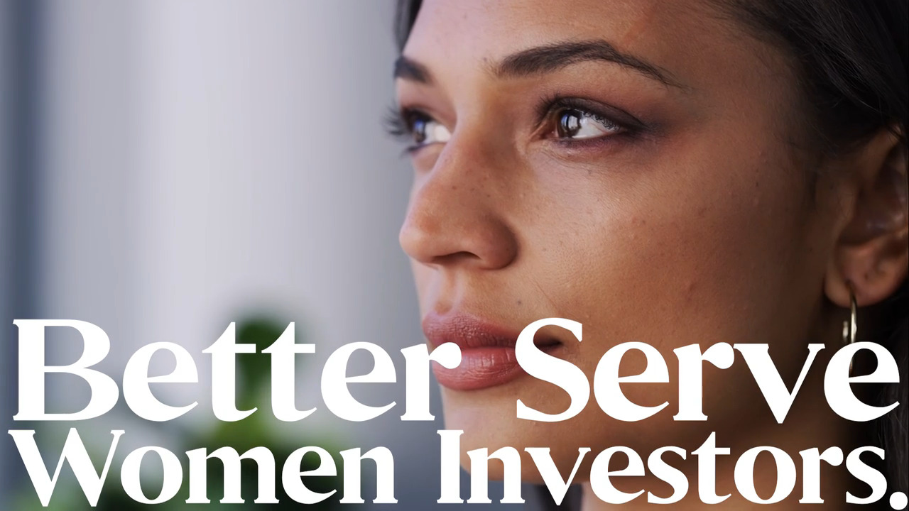 Women Investors: A Driving Force of Global Wealth