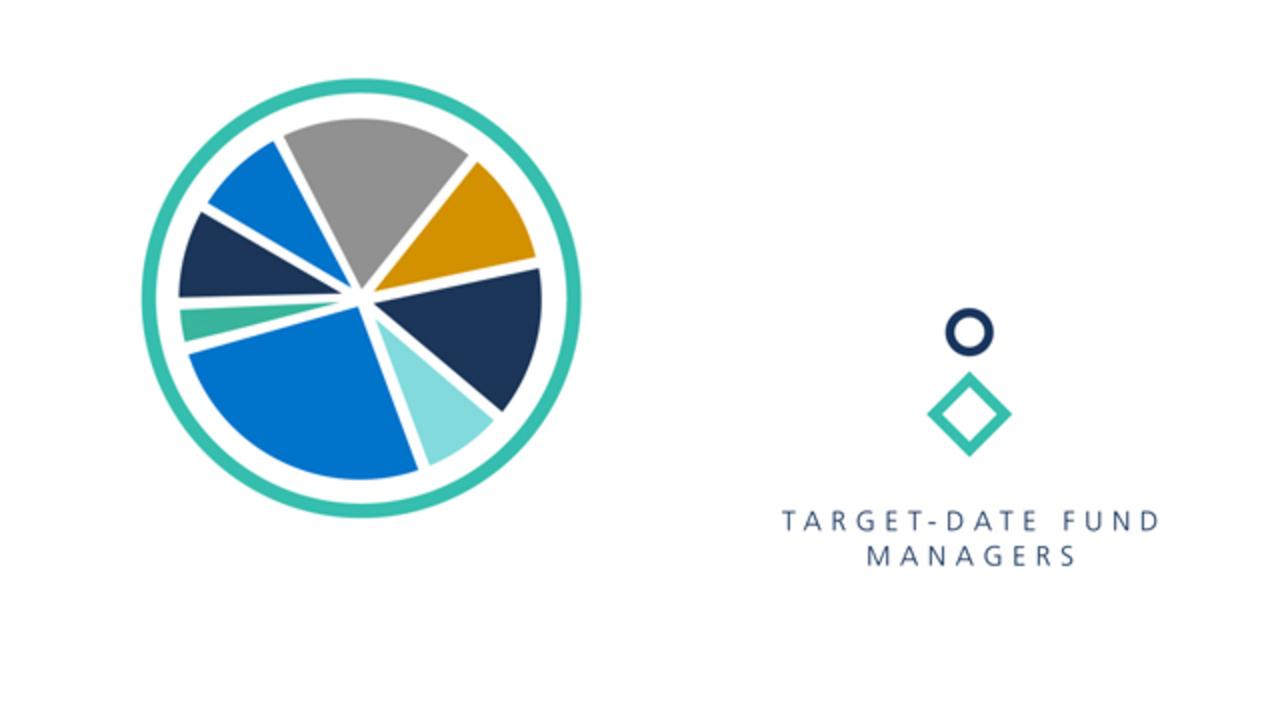 Understanding Target Date Funds: Diversification