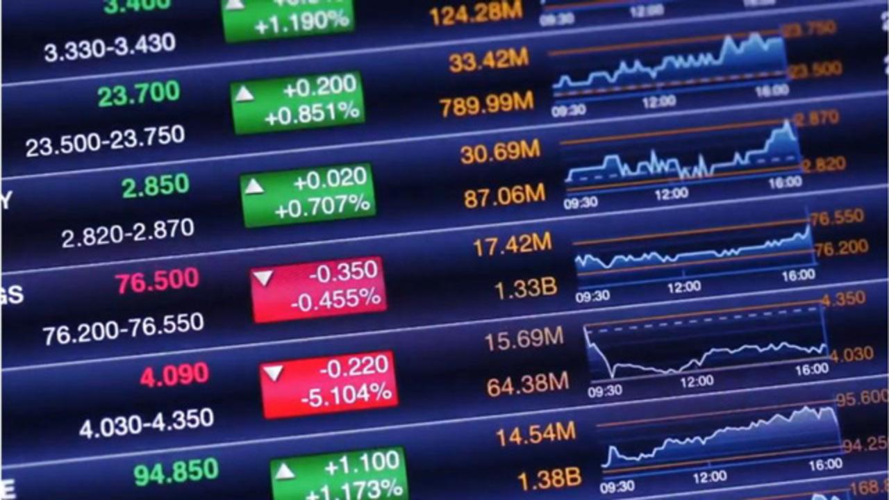 債券は新たなベストフレンドになりうるか