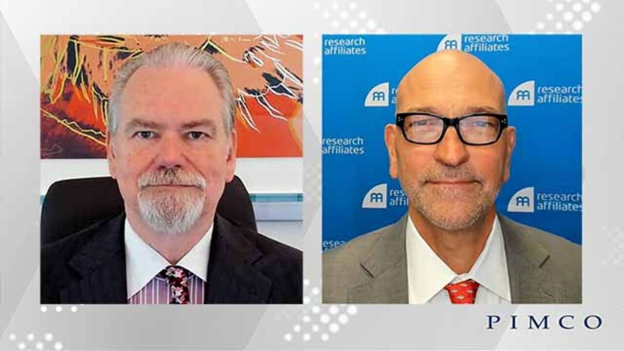 All Asset Strategies: Is Diversification Dead?