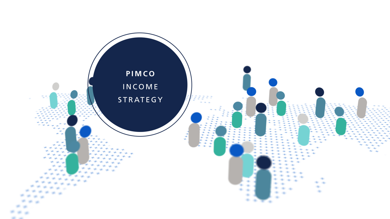 PIMCO Income Strategy: Uncovering Opportunities for Investors Around the Globe