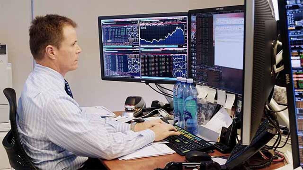 Straight From PIMCO:我們對信貸市場的觀點