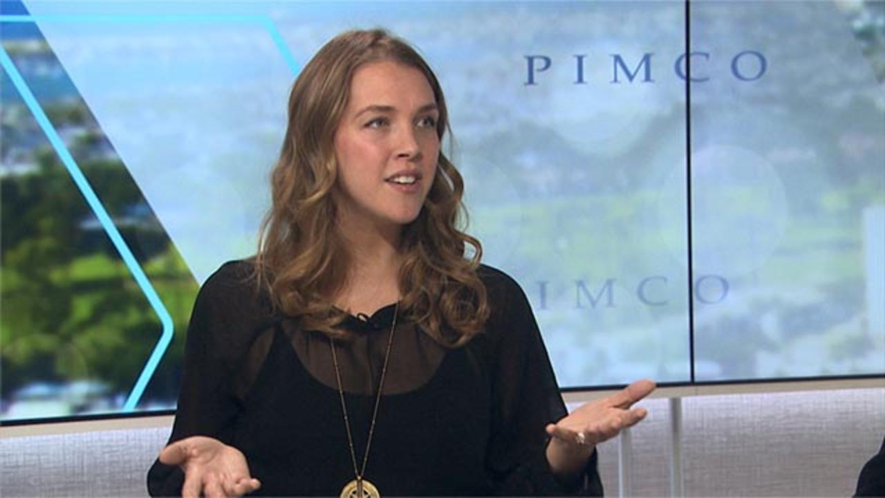 Women Investors Value a Return on Lifestyle