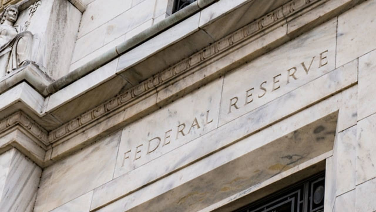 How Fed Easing May Affect Investments
