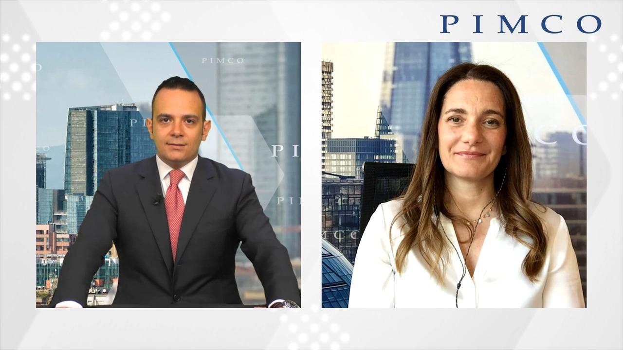 Aggiornamento PIMCO GIS Dynamic Multi-Asset Fund