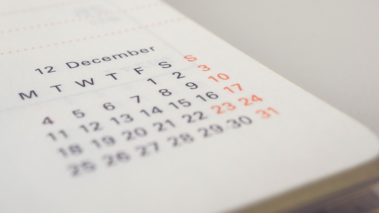 Making the Most of Year-End Planning Conversations