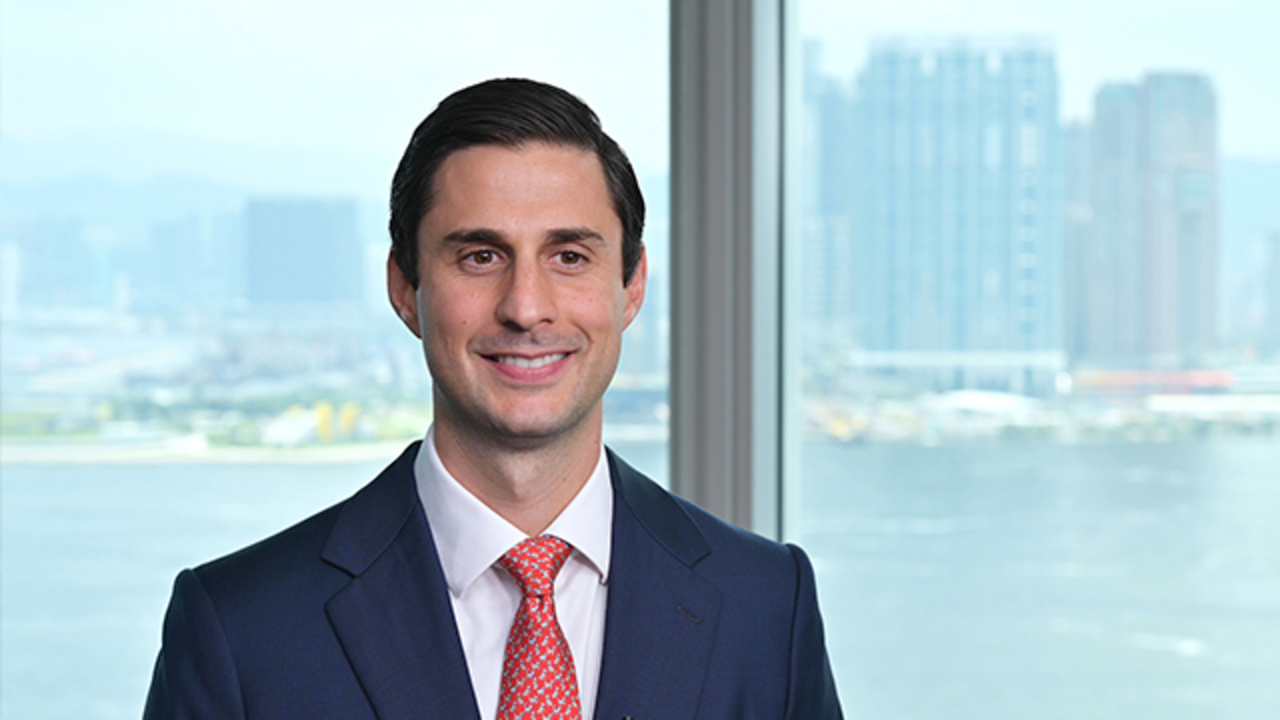 Introduction to PIMCO GIS Asia Strategic Interest Bond Fund