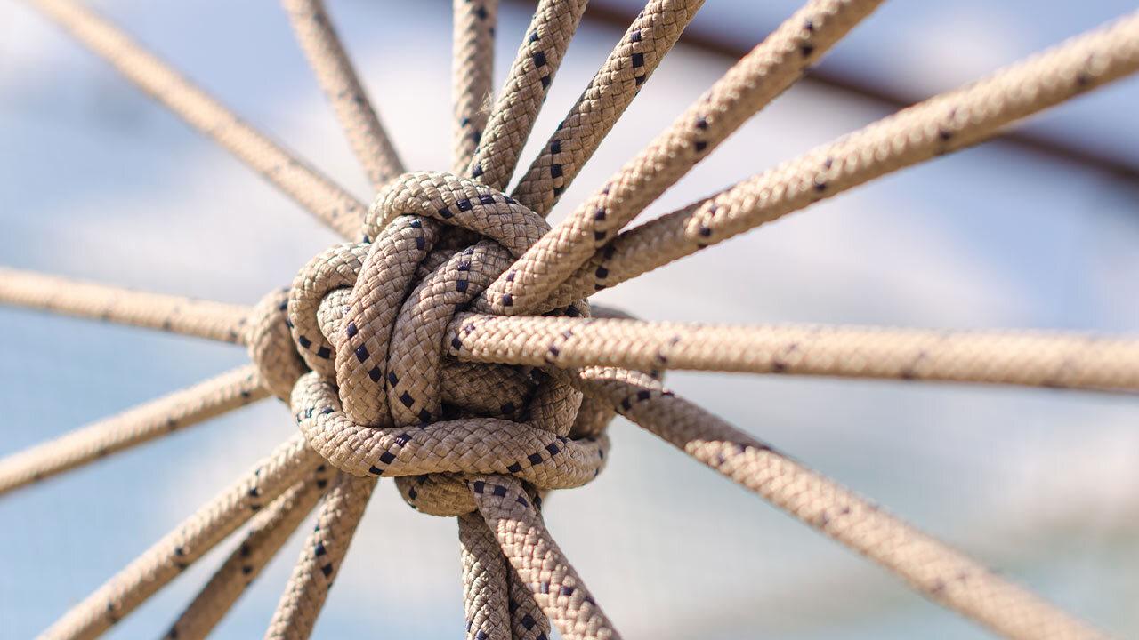 Inflation in Context: Managing Portfolio Risk