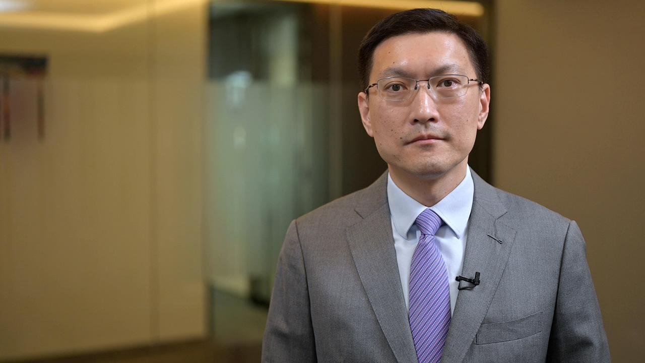 2021年第三季亞洲交易廳最新動態