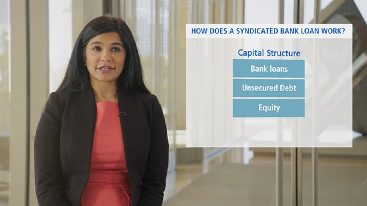 Understanding Bank Loans