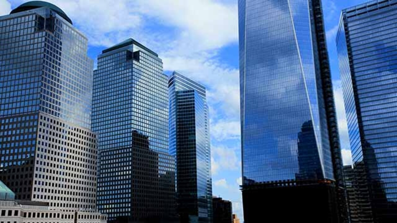 New Possibilities from PIMCO and Allianz Real Estate