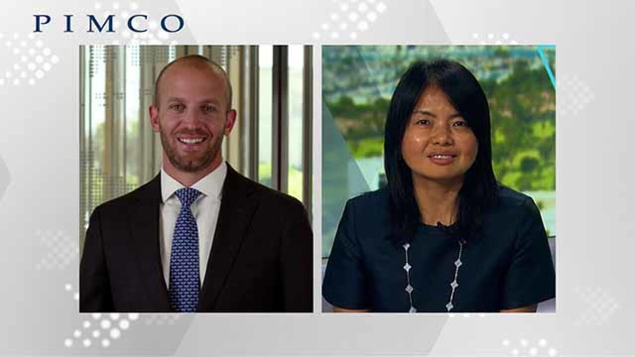 Unlocking Alternatives: Macro Opportunities in Mid-Cycle Markets