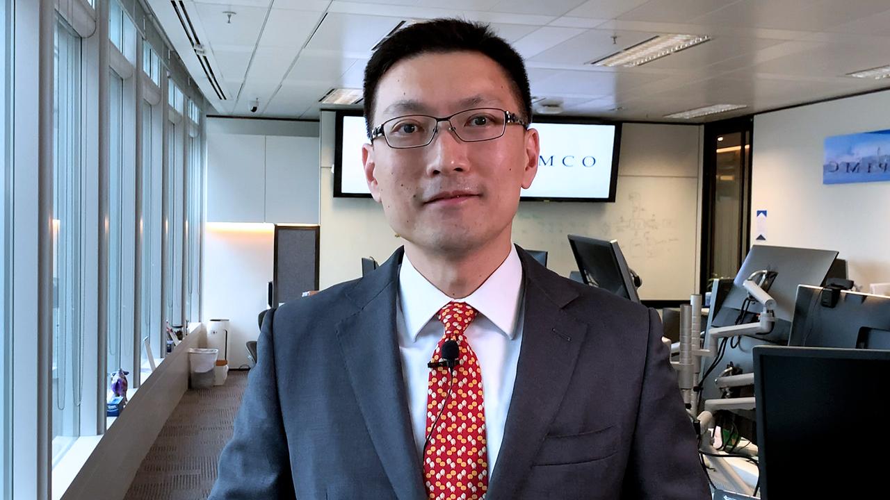 2020年第四季度亞洲交易廳最新動態