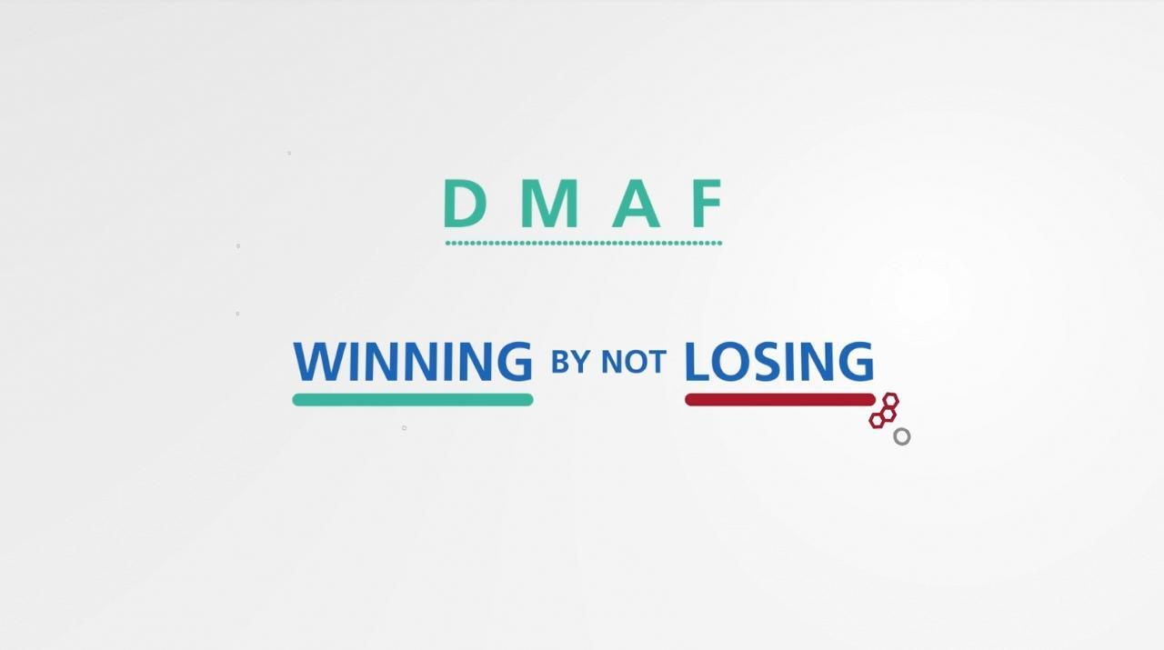 PIMCO Dynamic Multi-Asset Fund (DMAF): Winning by Not Losing