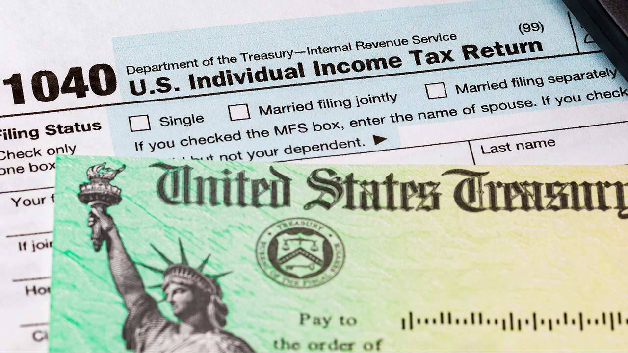 An Introduction to Tax Planning Strategies