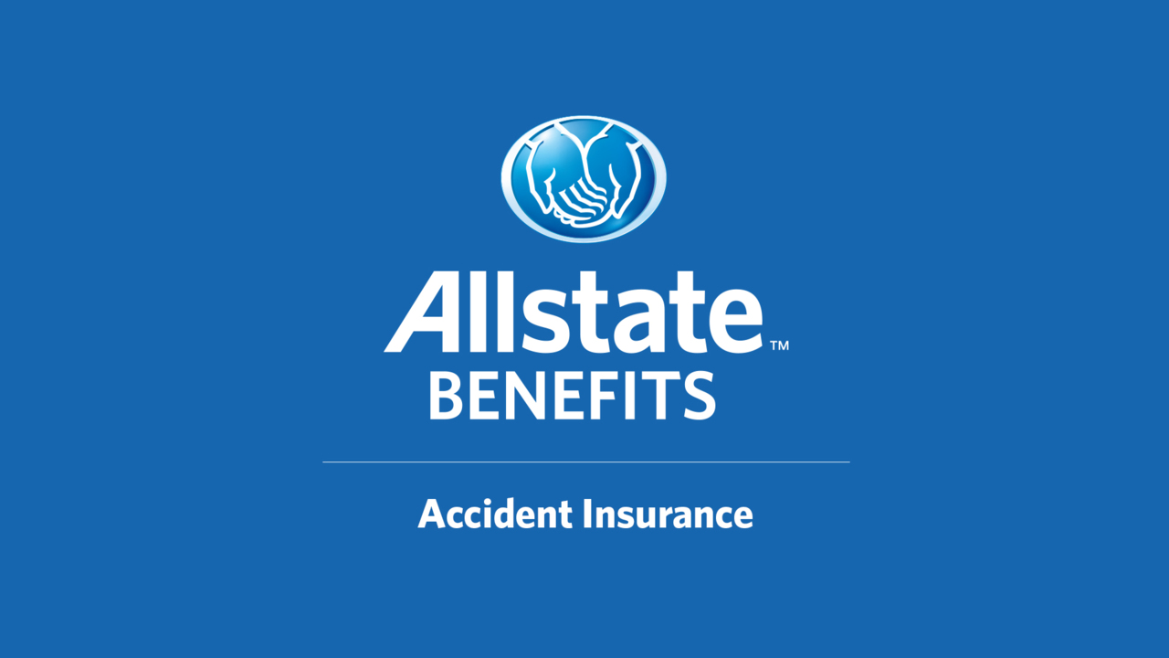 Allstate Employee Benefits >> Our Accident Product Allstate Benefits In Canada