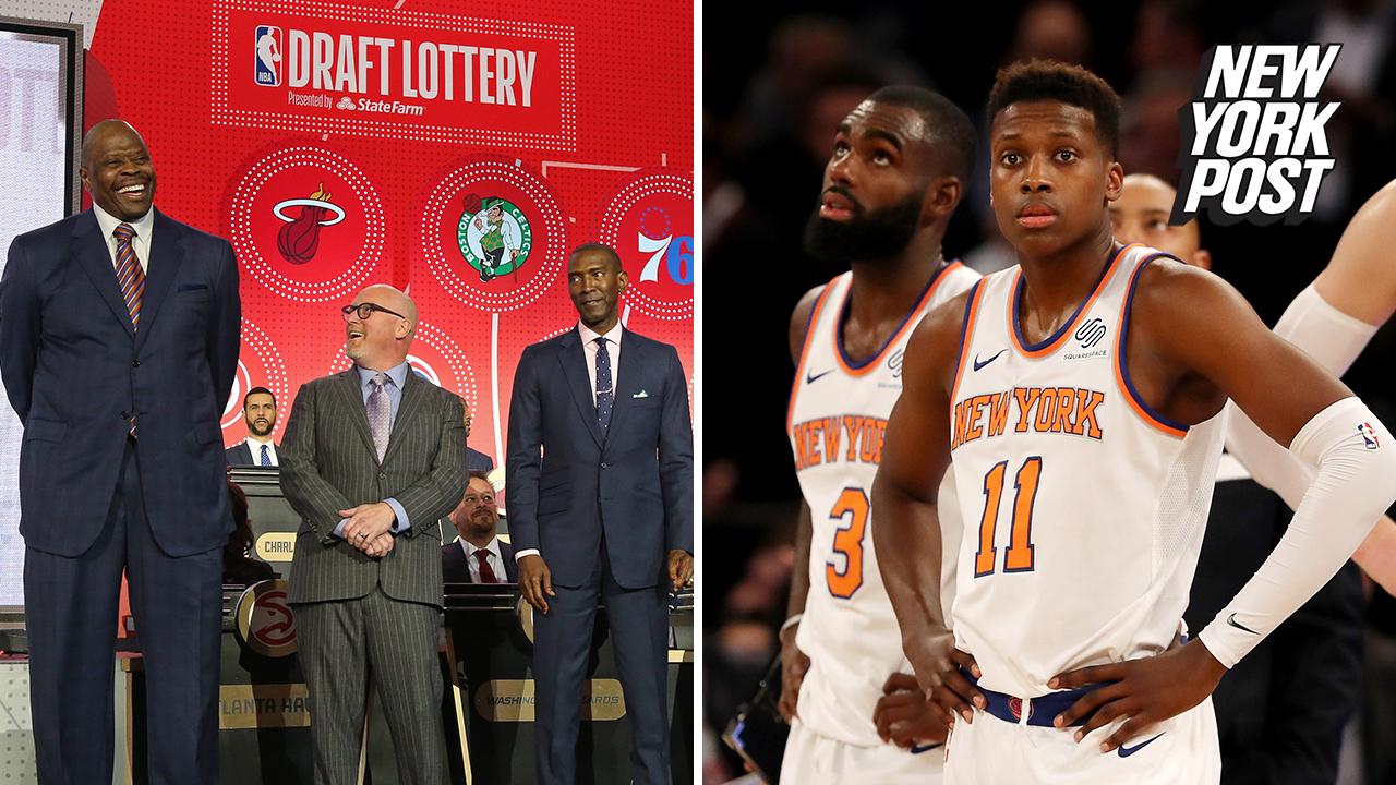 NBA-Draft-Pick-MS-051419