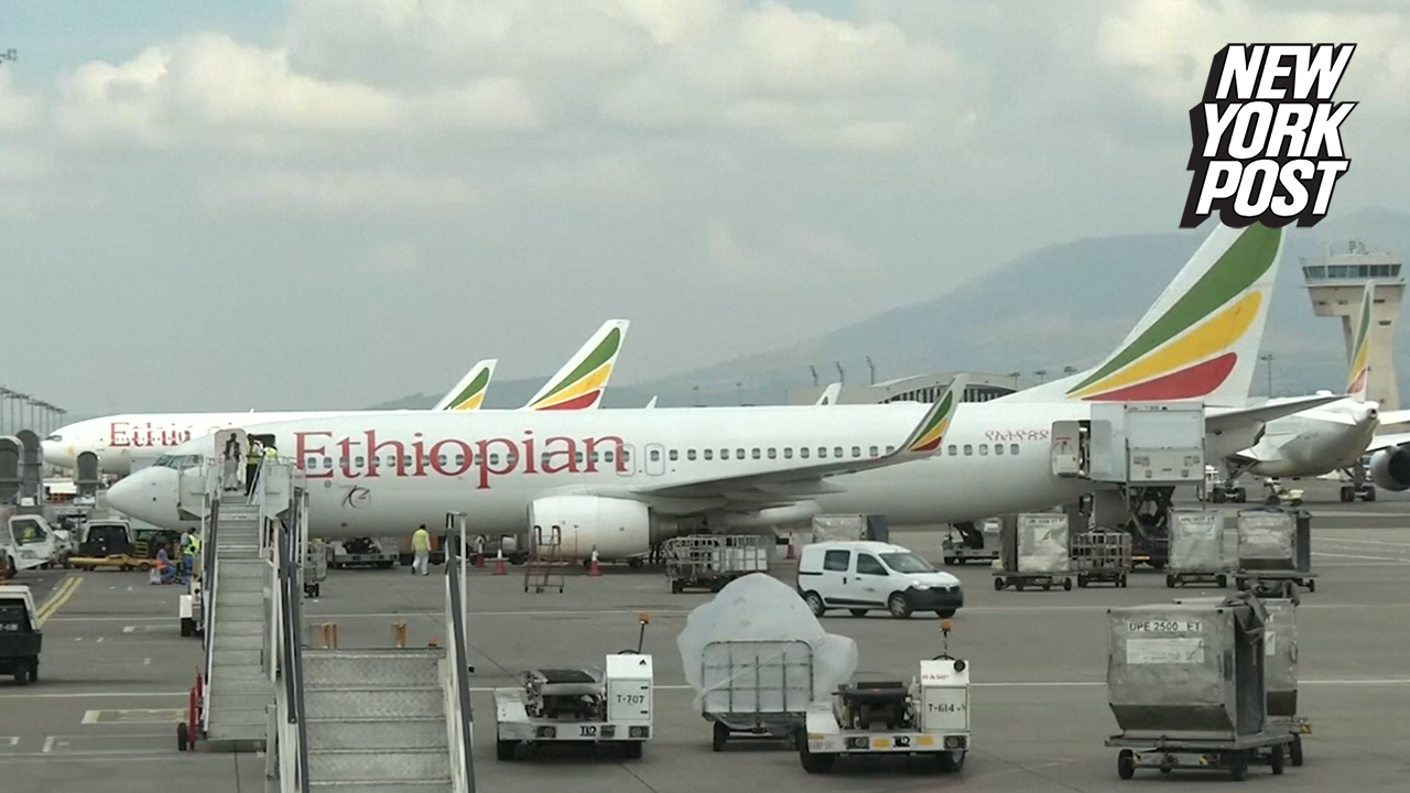 size 40 a11ff 4a01d 8 Americans among 157 killed in Ethiopian plane crash