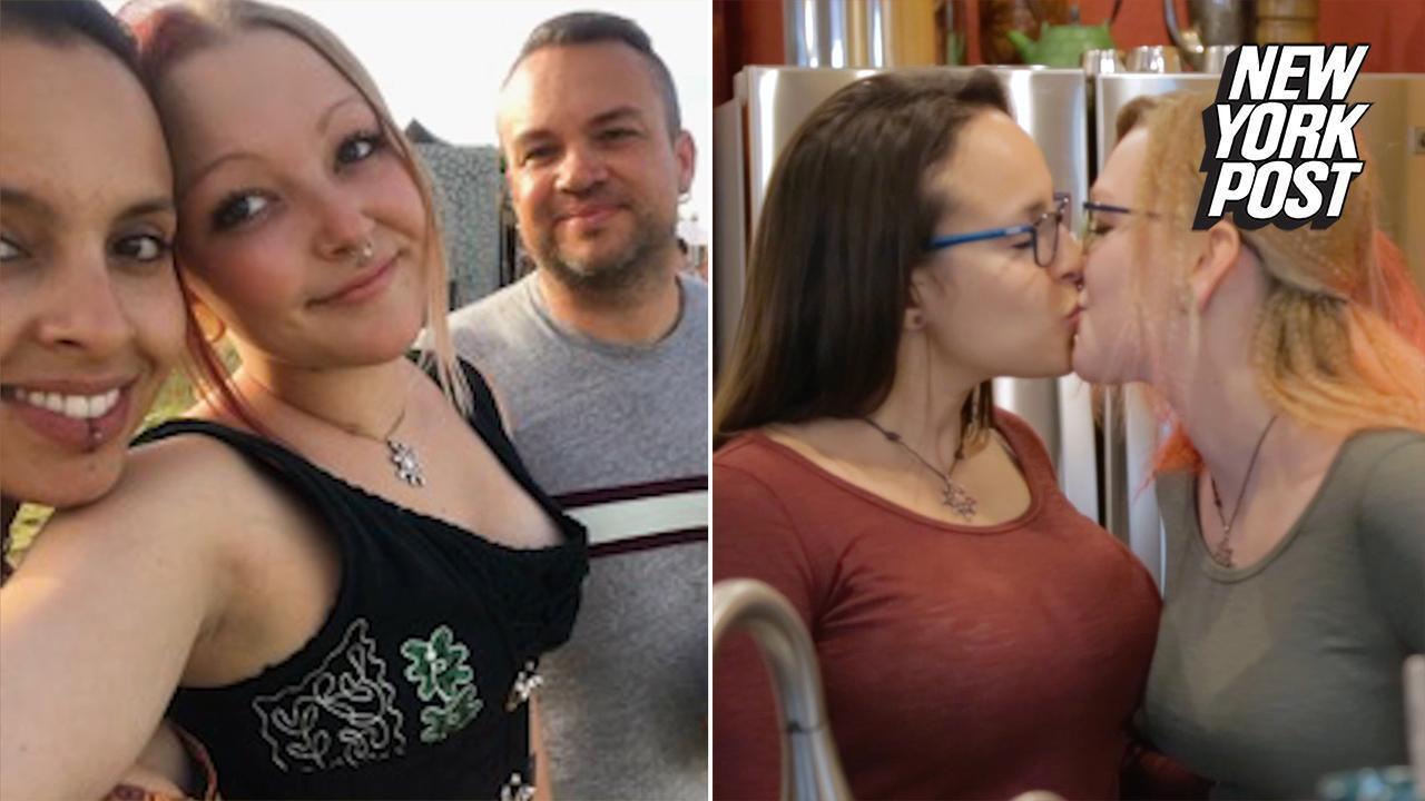 Mature Bi Couples
