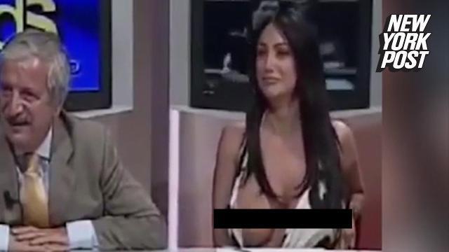 See Gf Porn Com