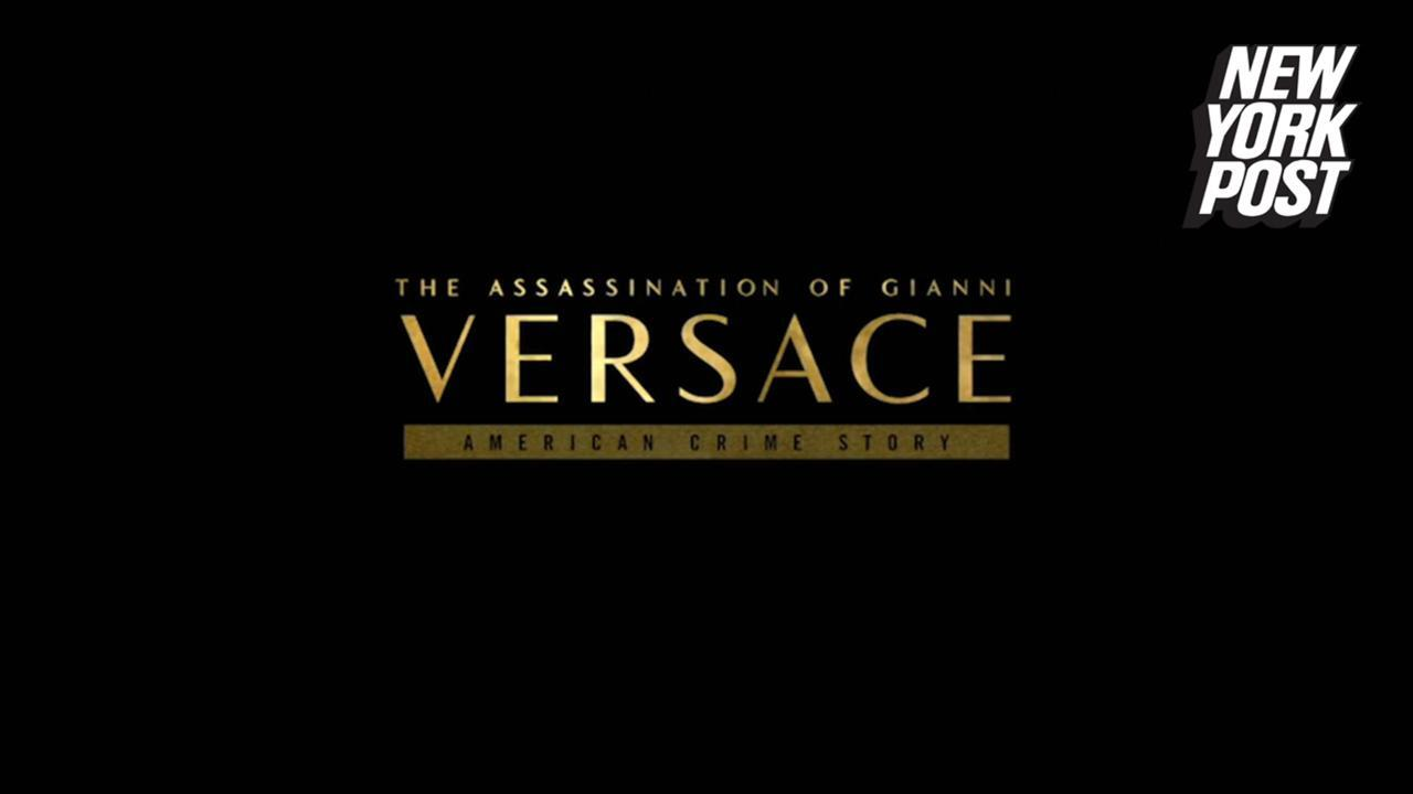 Why Producers Scrubbed Versaces Niece Out Of American Crime Story