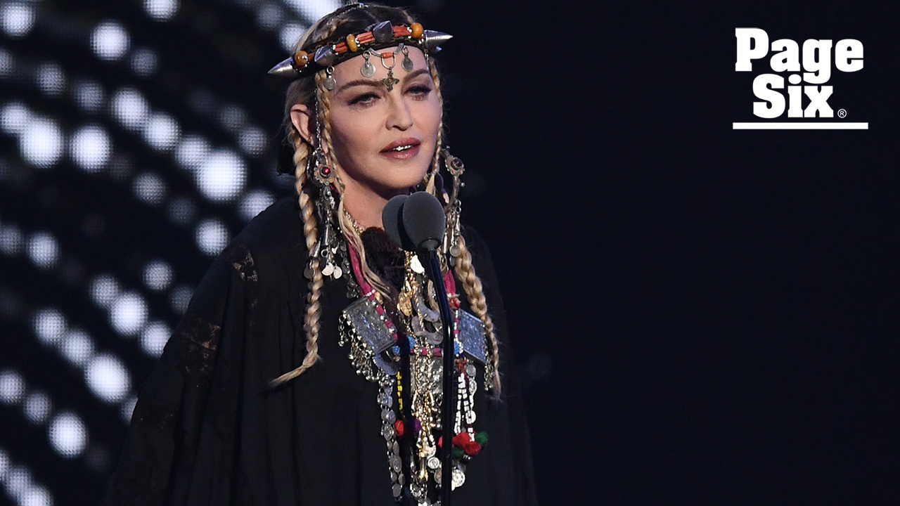 Snapchat Madonna nudes (21 photo), Topless, Leaked, Twitter, see through 2015